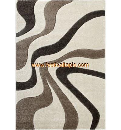 Tapis designer ,tapis cuisine grande longueur ,tapis laine rouge ,tapis a poil