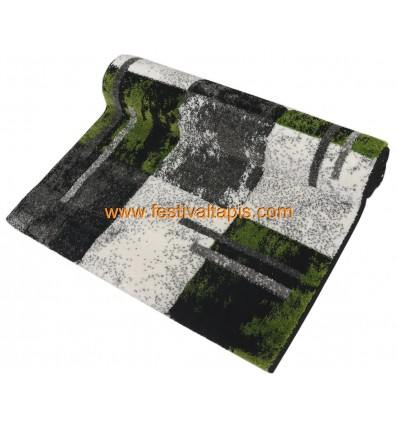 Tapis design ,tapis blanc ,tapis gris ,tapis rouge ,tapis discount ,tapis coloré ,tapis moderne ,tapis deco