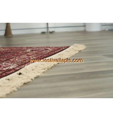 Tapis oriental rouge ,tapis oriental etnique ,tapis oriental moderne ,tapis style oriental ,tapis mural oriental