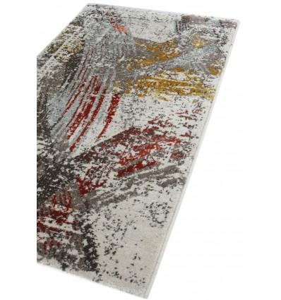 Tapis moderne salon ,tapis de salon design ,tapis salon moderne ,tapis design salon ,tapis salon rouge