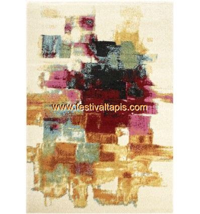 Tapis design ,tapis moderne design ,tapis moderne salon ,tapis moderne pas cher