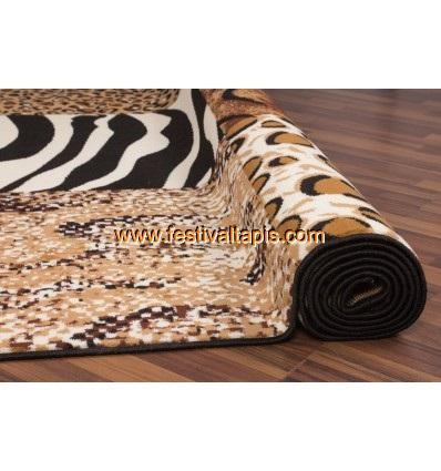 Tapis contemporain de couleur beige et aux motifs grand tapis pas cher, tapis grande taille pas cher, grand tapis gris pas cher, grand tapis pas cher maison, grands tapis pas chers, grand tapis noir pas cher, grand tapis pas cher uni