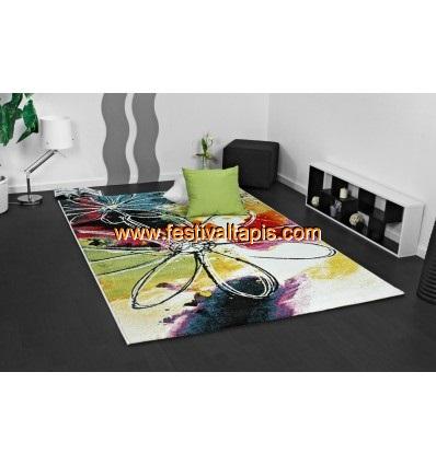 Vente de tapis de salon ,grand tapis de salon ,tapis de salon rouge ,tapis de salon gris