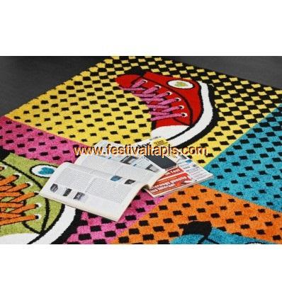 Tapis de salon rouge ,tapis de salon gris ,tapis pour salon pas cher ,tapis rond salon ,tapie de salon