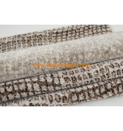 Tapis poil ,tapis poil haut ,tapis poil court ,tapis a poil ,tapis à poil ,tapis poil ras gris ,tapis poils courts