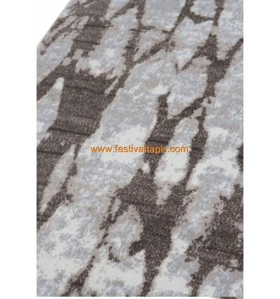 Tapis de salon brun ,tapis de salon beige ,tapis pour salon pas cher sable ,tapis design