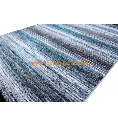Tapis moderne salon ,tapis de salon design ,grand tapis salon ,tapis salon moderne ,tapis design salon