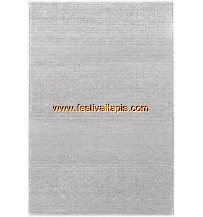 Tapis de salon moderne ,tapis salon gris ,solde tapis salon ,tapis salon soldes ,vente de tapis de salon