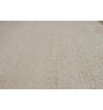 Grand tapis de salon ,tapis de salon cream ,tapis pour salon pas cher ,tapie de salon