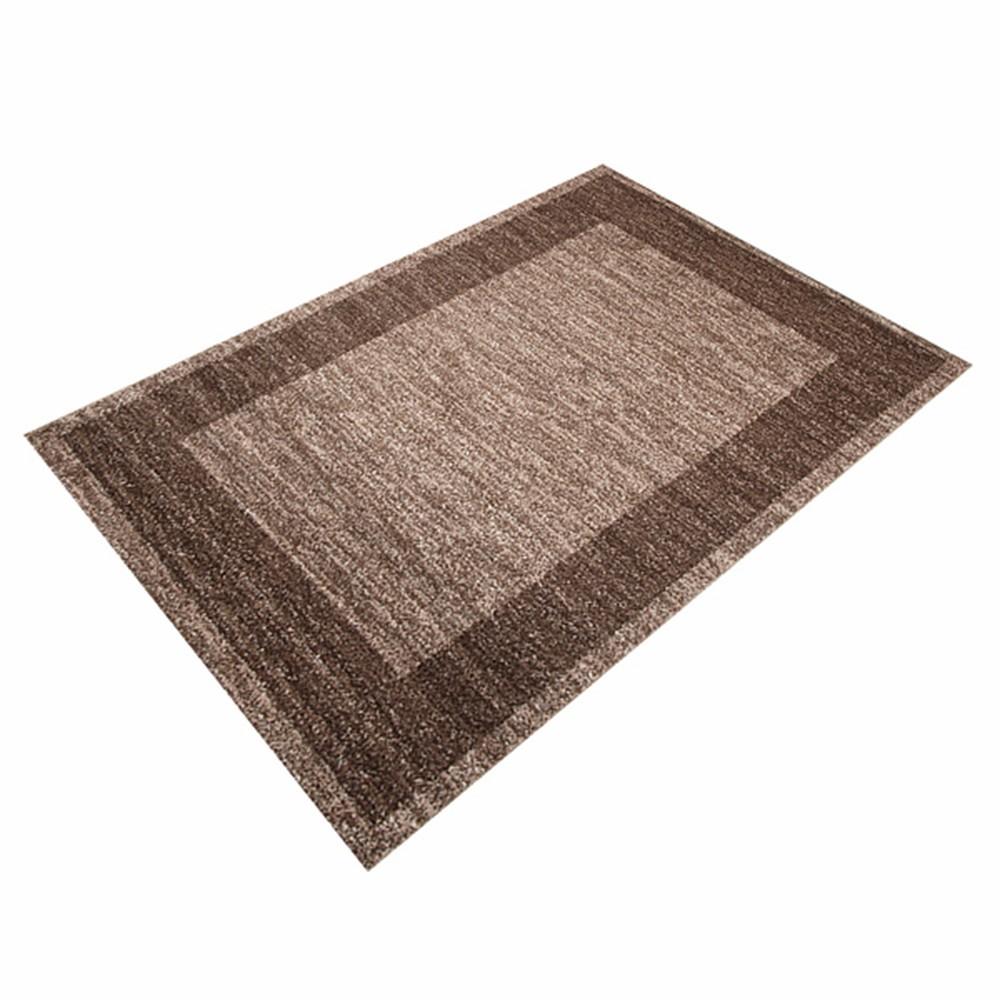 paillasson grand format finest grand tapis entre cuisine. Black Bedroom Furniture Sets. Home Design Ideas