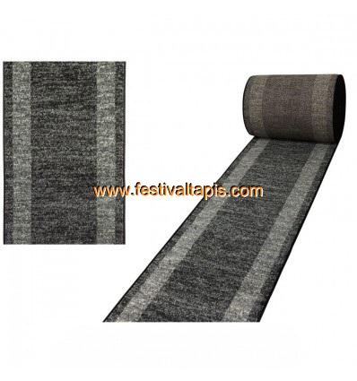 Tapis moquette ,tapis grande salon ,tapis d'entrée ,tapis couloir ,tapis designer