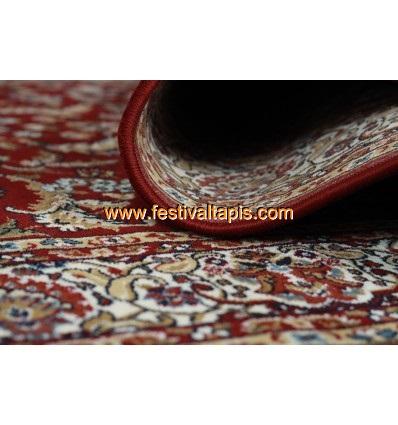Tapis oriental rouge ,tapis orient synonyme ,tapis orient occasion ,tapis orient soie ,tapis orient saint maclou