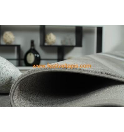 Tapis design ,tapis salon design ,tapis de salon design ,tapis design salon ,tapis pas cher design