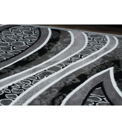 Tapis de sallon,tapis de salon discount,beau tapis de salon,acheter un tapis de salon,tapis de salon belgique