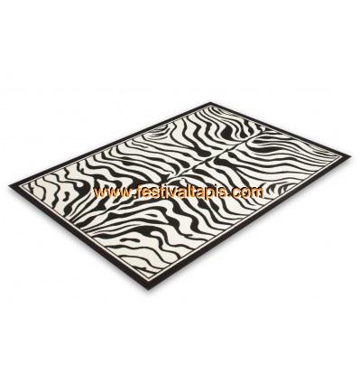 Tapis bicolore design de conception unique grand tapis pas cher, tapis grande taille pas cher, grand tapis gris pas cher, grand tapis pas cher maison, grands tapis pas chers, grand tapis noir pas cher, grand tapis pas cher uni