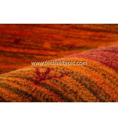 Tapis laine design,tapis en laine rouge,tapis laine contemporain,tapis laine pas cher,tapis en laine gris