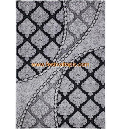Tapis pour salon ,tapis salon design ,tapis moderne salon ,tapis de salon design