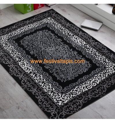 Tapis salon design ,tapis de salon design ,tapis design salon ,tapis pas cher design ,tapis design pour salon