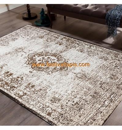 Tapis salon pas cher ,tapis de salon pas cher ,tapis pour salon ,tapis salon design