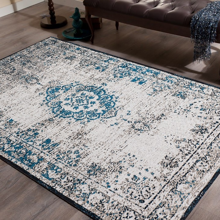 Tapis patchwork pas cher hoze home for Tres grand tapis pas cher
