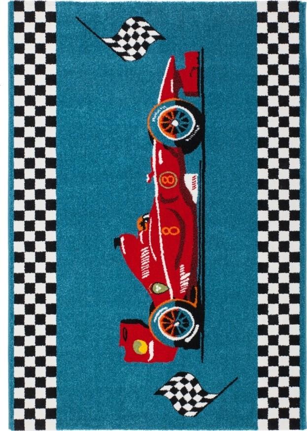 Gallery of tapis pour garon tapis chambre ado tapis chambre fille tapis chambre bb with tapis - Tapis chambre garcon voiture ...