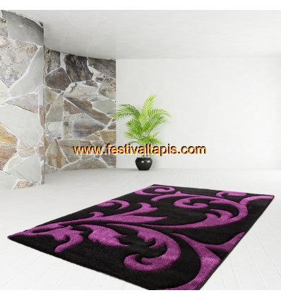 Tapis design,tapis,tapis cuisine design,tapis pas cher design,tapis design discount ,grand tapis design