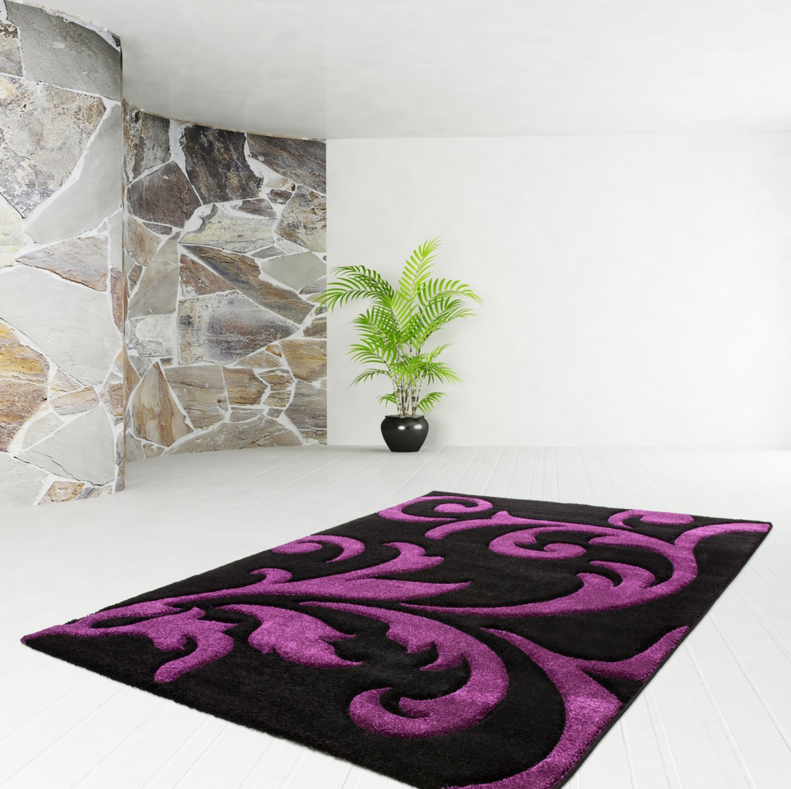 tapis de cuisine design tapis cuisine designtapis pas cher designtapis design with tapis de. Black Bedroom Furniture Sets. Home Design Ideas