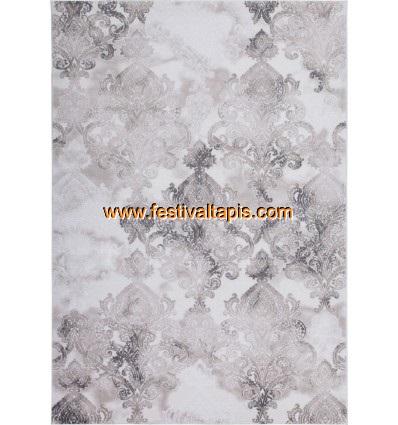 Tapis bambou,tapis de salon,tapis design,tapis blanc,tapis violet ,tapis gris,tapis salon