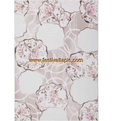 Tapis de salon rose ,tapis de salon gris ,tapis pour salon pas cher ,tapis rond salon ,tapie de salon