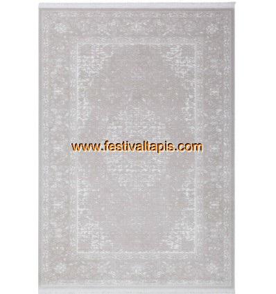 Tapis gris clair pas cher, grand tapis gris, tapis design gris, tapis gris clair, tapis creme et gris pas cher