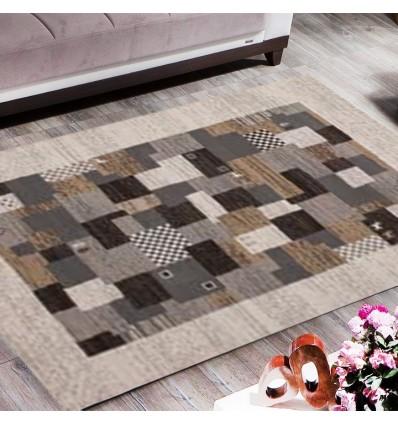 Tapis pas cher gris, tapis marron et gris, tapis, tapis gris clair, tapis gris, tapis gris clair pas cher