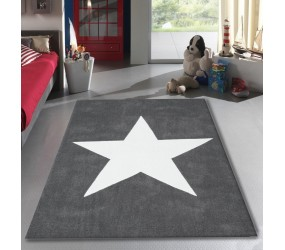 Tapis salon moderne ,tapis design salon ,tapis salon rouge ,tapis de salon moderne grand ,tapis de salon