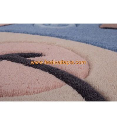 Tapis salon ,tapis pour salon pas cher tapie de salon ,tapis pour salon moderne