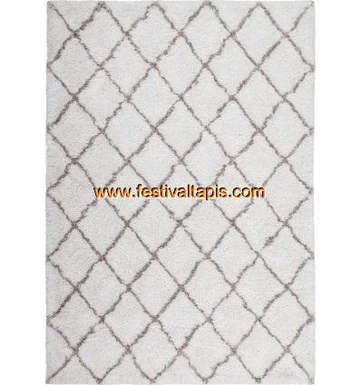 Tapis shaggy pas cher 160x230 ,tapis lux shaggy ,tapis noir shaggy ,tapis shaggy gris anthracite