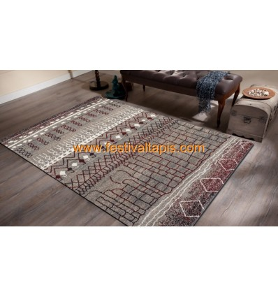 Tapis salon pas cher,tapis de salon pas cher,tapis pour salon,tapis salon design,tapis moderne salon,tapis de salon design