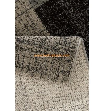 tapis salon ,tapis de salon,tapis salon pas cher,tapis de salon pas cher,tapis pour salon,tapis salon design