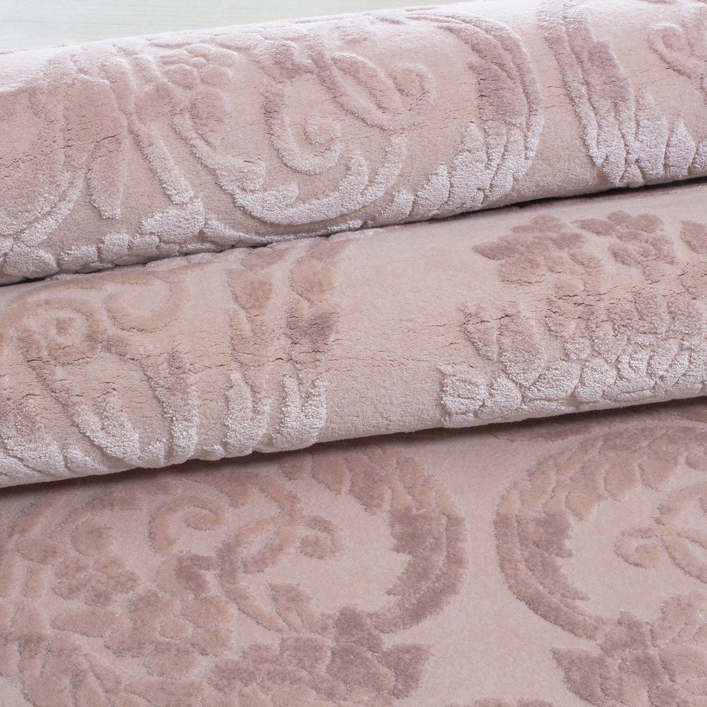 Tapis shaggy beige pas cher fashion designs - Salon baroque pas cher ...