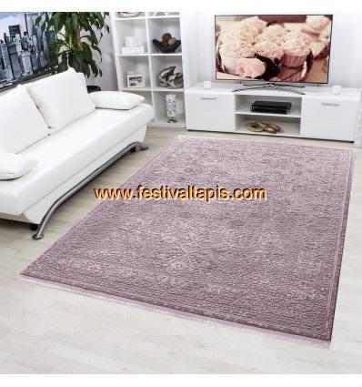 grand tapis pas cher, grand tapis gris pas cher, grands tapis pas chers