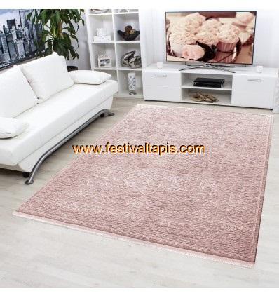 achat tapis, achat tapis salon, achat de tapis, achat tapis pudra