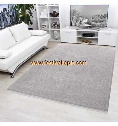 tapis rond, tapis rond pas cher, tapis ronds, tapis rond gris, petit tapis rond