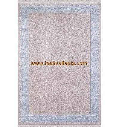 tapis gris clair, tapis gris et blanc, tapis gris clair pas cher, grand tapis gris