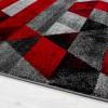 grand tapis salon pas cher, grand tapis de salon, tapis salon contemporain, tapis pas cher salon, grand tapis de salon pas cher