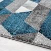 tapis de salon discount, tapis prix discount, tapis a prix discount, tapis design discount