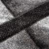 Tapis salon pas cher ,tapis de salon pas cher ,tapis pour salon