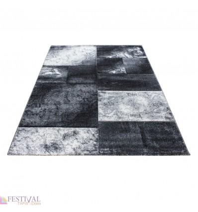tapis pas cher gris, tapis salon gris, tapis gris anthracite, tapis gris et rouge, tapis de salon gris,