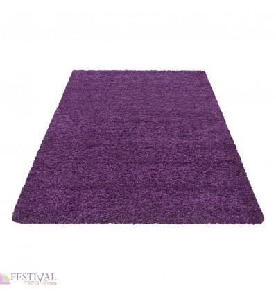 tapis en laine, tapis laine pas cher, tapis laine moderne, tapis en laine pas cher, tapis de laine, tapis laine design, tapis la