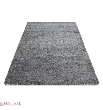 Tapis shaggy gris clair pas cher ,tapis shaggy rose clair ,tapis shaggy noir et gris ,tapis shaggy paillette