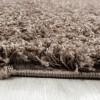 Tapis shaggy brun clair ,tapis rouge shaggy ,tapis shaggy blanc pas cher ,tapis blanc shaggy ,tapis shaggy noir pas cher