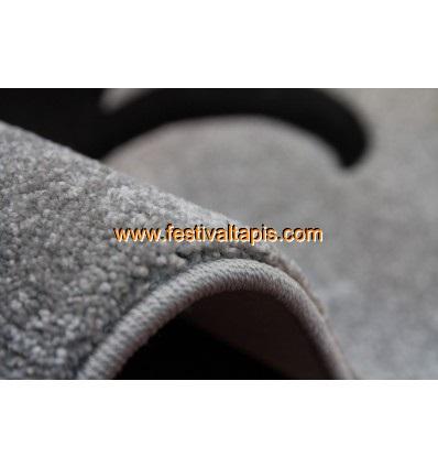 Tapis oriental pas cher belgique ,tapis marocain prix ,tapis marocain boucherouite ,tapis oriental occasion ,tapis oriental prix