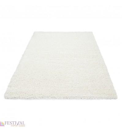 Tapis shaggy cream ,tapis shaggy soldes ,tapis shaggy noir et blanc ,tapis rouge shaggy
